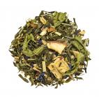 GREEN ICE TEA - 100g