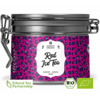 RED ICE TEA - 100g