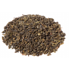 GUNPOWDER - Lot 2x100g
