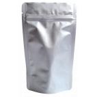 Café ERABLE & NOIX PECAN - 18 dosettes