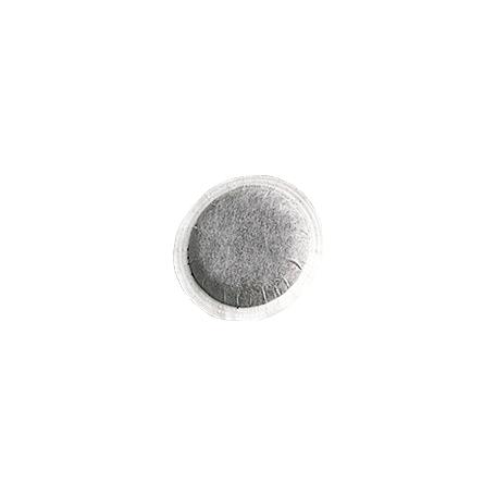 Café MIRABELLE - 18 dosettes