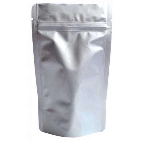 Café CREME BRULEE - 18 dosettes