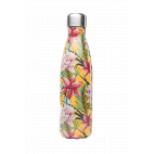 BOUTEILLE QWETCH - TROPICAL - 500ml
