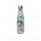 BOUTEILLE QWETCH - ARTY - 500ml