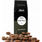 Café GRAINS NOBLES - 250 g GRAINS